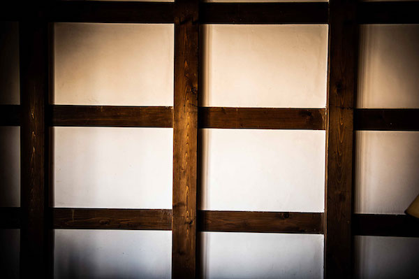 函館の太刀川家バンケット商業撮影 条件・注意事項